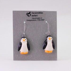Korvakoru - Pingviini
